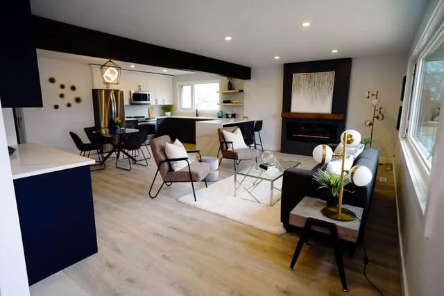 5928 148 Avenue, Edmonton, AB T5A 1T9 (#E4234557) :: Initia Real Estate