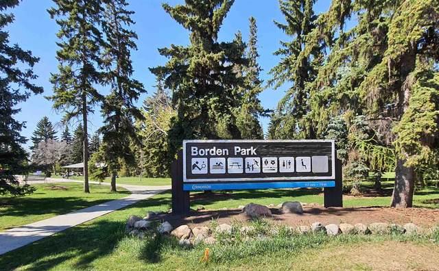 7511 112 Avenue, Edmonton, AB T5B 0E4 (#E4236086) :: The Foundry Real Estate Company