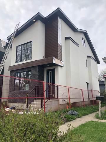 Edmonton, AB T6C 1P8 :: The Good Real Estate Company