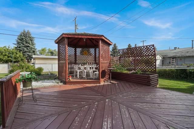 6908 86 Avenue, Edmonton, AB T6B 0K2 (#E4261942) :: The Foundry Real Estate Company