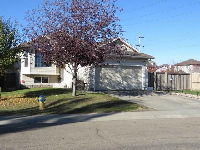 16220 92 Street, Edmonton, AB T5Z 3N1 (#E4265661) :: The Foundry Real Estate Company