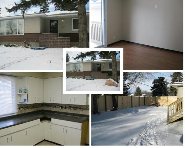 9220 75 Street NW, Edmonton, AB T6C 2H4 (#E4098328) :: The Foundry Real Estate Company