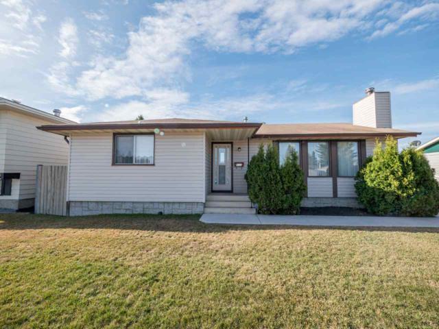 4127 132A Avenue NW, Edmonton, AB T5A 2S9 (#E4101781) :: The Foundry Real Estate Company