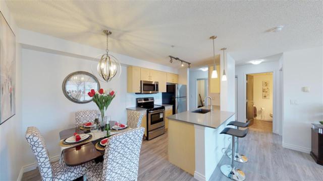 Edmonton, AB T6V 1Y4 :: The Foundry Real Estate Company