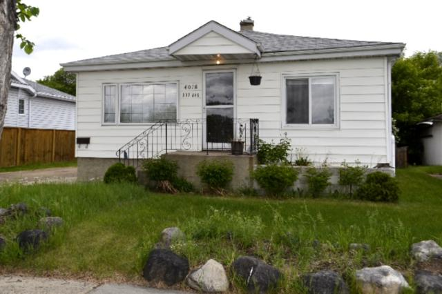 4018 111 Avenue, Edmonton, AB T5W 0K1 (#E4113865) :: The Foundry Real Estate Company