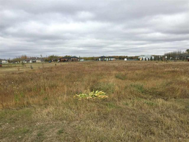 8, 53521 RR 272, Rural Parkland County, AB T7X 3N2 (#E4130412) :: David St. Jean Real Estate Group