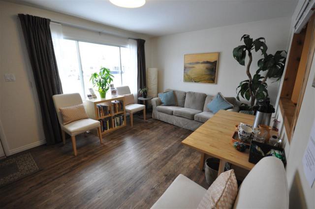 10212 161 Street, Edmonton, AB T5P 3J1 (#E4134990) :: The Foundry Real Estate Company