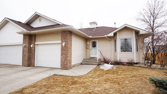 26 201 Bothwell Drive, Sherwood Park, AB T8H 2C8 (#E4139967) :: Müve Team | RE/MAX Elite
