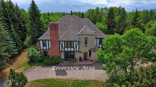20215 5 Avenue, Edmonton, AB T6M 2P4 (#E4140513) :: The Foundry Real Estate Company