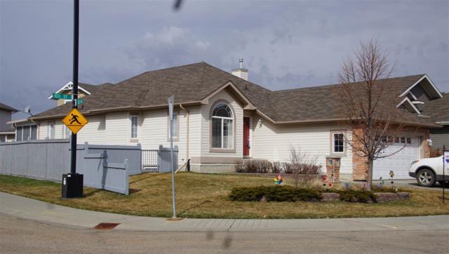 18204 103 Street, Edmonton, AB T5X 6K1 (#E4143485) :: The Foundry Real Estate Company