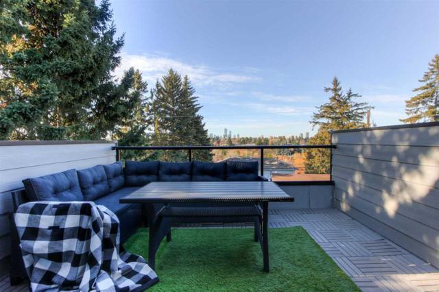 10620 69 Street, Edmonton, AB T6A 2S8 (#E4149727) :: David St. Jean Real Estate Group