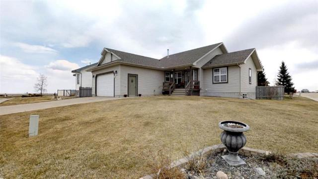 4235 55 Avenue NW, Tofield, AB T0B 4J0 (#E4154455) :: The Foundry Real Estate Company