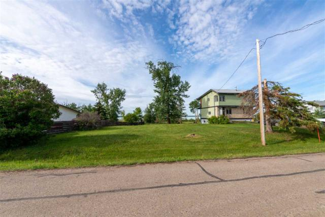 191 51551 RGE RD 212 A, Rural Strathcona County, AB T8G 1B1 (#E4155818) :: David St. Jean Real Estate Group