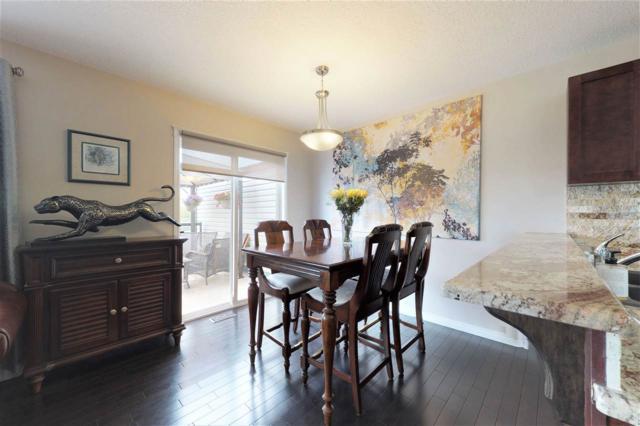 3110 67 Street, Beaumont, AB T4X 0W7 (#E4157584) :: David St. Jean Real Estate Group