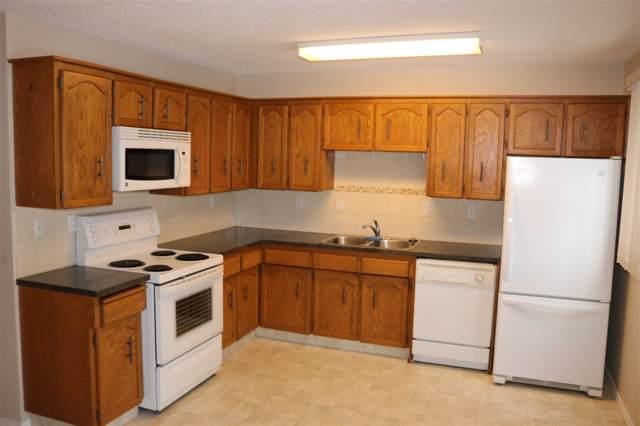 2218 114 Street, Edmonton, AB T6J 5L6 (#E4179703) :: Initia Real Estate
