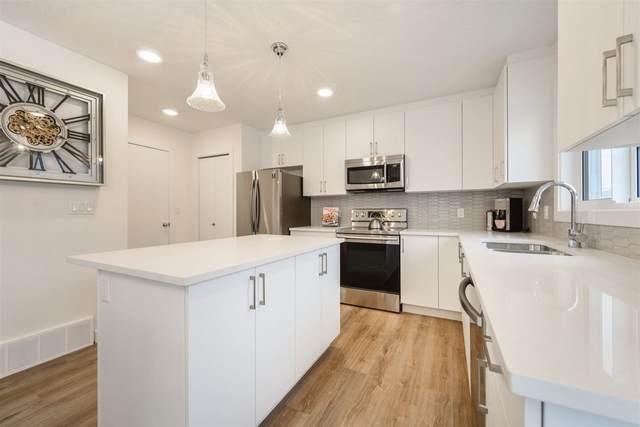 15211 103 Avenue, Edmonton, AB T5P 1Y2 (#E4219534) :: The Foundry Real Estate Company