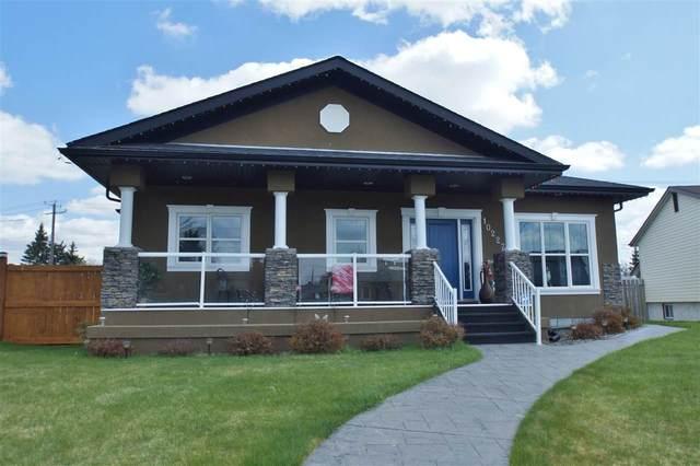 10227 52 Street, Edmonton, AB T6A 2G2 (#E4221803) :: Initia Real Estate