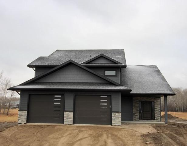 409 46424 Township Road 611, Rural Bonnyville M.D., AB T9N 2J6 (#E4081636) :: The Foundry Real Estate Company