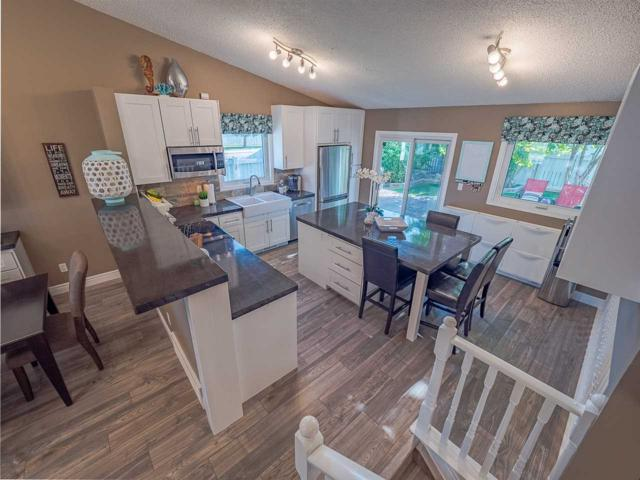 4903 58 Street, Beaumont, AB T4X 1C2 (#E4112661) :: The Foundry Real Estate Company