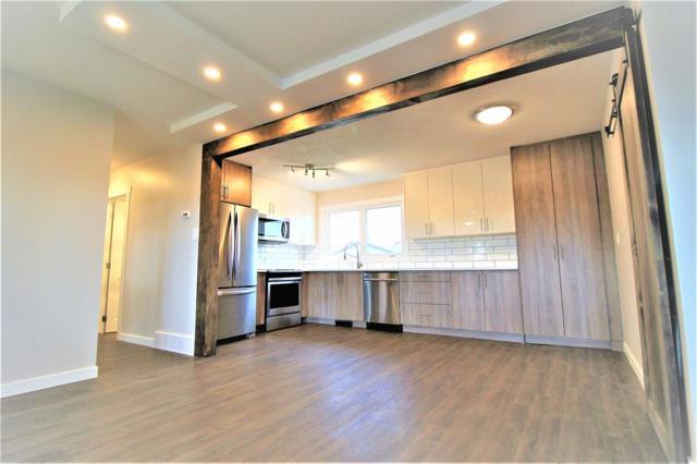 13427 67 Street, Edmonton, AB T5C 0C6 (#E4155141) :: The Foundry Real Estate Company