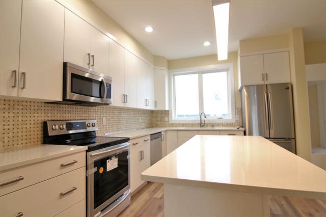 8710 81 Avenue, Edmonton, AB T6C 0W6 (#E4158668) :: David St. Jean Real Estate Group