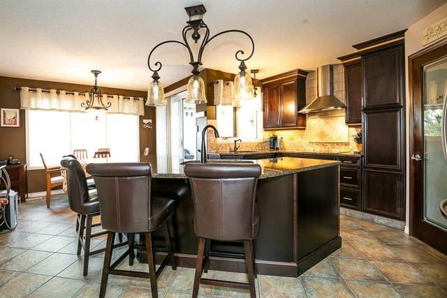 80 Mission Avenue, St. Albert, AB T8N 1H8 (#E4187192) :: Initia Real Estate
