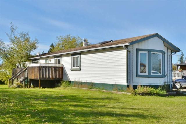 Ardmore-5002 50 Avenue, Ardmore, AB T0A 0B0 (#E4097541) :: The Foundry Real Estate Company