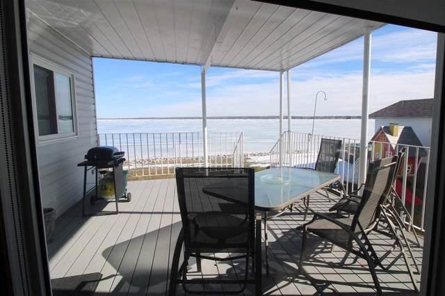 6510 50 Avenue, Rural Lac Ste. Anne County, AB T0E 0A0 (#E4233422) :: Initia Real Estate