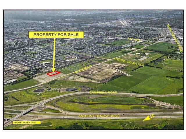 14135 162 AV NW, Edmonton, AB T6V 1H8 (#E1019705) :: David St. Jean Real Estate Group