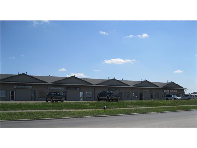 #Remarks 73 BOULDER BV, Stony Plain, AB T7Z 1V6 (#E1022871) :: The Foundry Real Estate Company