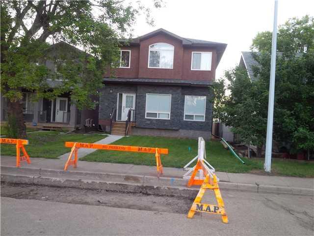 8740 92A Avenue, Edmonton, AB T6C 1S6 (#E3382369) :: The Foundry Real Estate Company