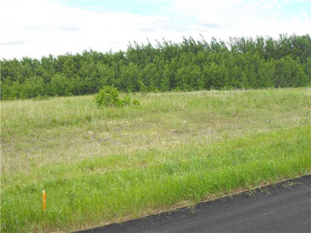 Fort George Estates, Miller Drive, Rural St. Paul County, AB T0A 1A0 (#E3391285) :: Initia Real Estate