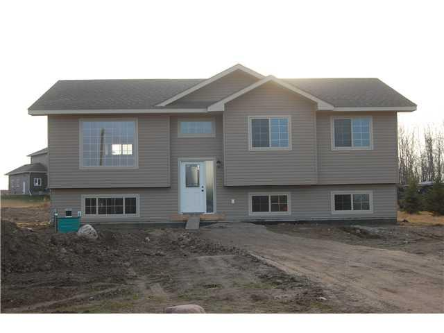 #109 - 59526 Hwy 657 Muriel View Drive, Rural Bonnyville M.D., AB T9N 2G4 (#E3394437) :: The Foundry Real Estate Company