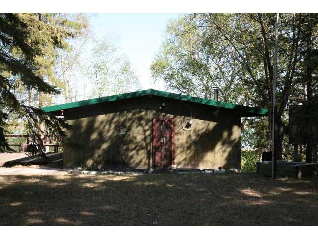 20 45428 Twp Rd 593A #20, Rural Bonnyville M.D., AB T9N 2J7 (#E3418912) :: The Foundry Real Estate Company