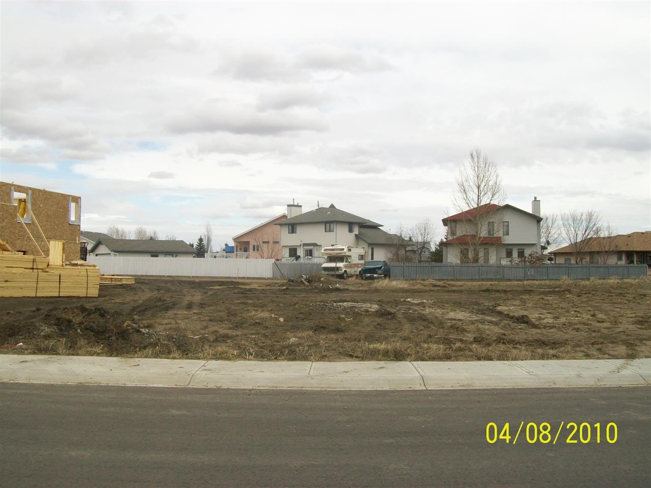 136 Northbend Drive - Photo 1