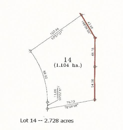 14 52329 Rge Rd 13 Road, Rural Parkland County, AB T7Y 2C2 (#E4025726) :: Müve Team   RE/MAX Elite