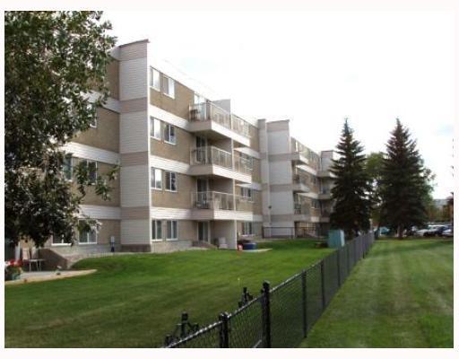 311 4608 52 Avenue, Stony Plain, AB T7X 1N7 (#E4046905) :: The Foundry Real Estate Company