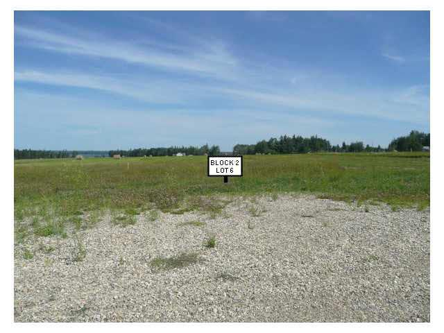 201 9th St West, Buck Lake, Rural Wetaskiwin County, AB T0C 0T0 (#E4054389) :: The Foundry Real Estate Company