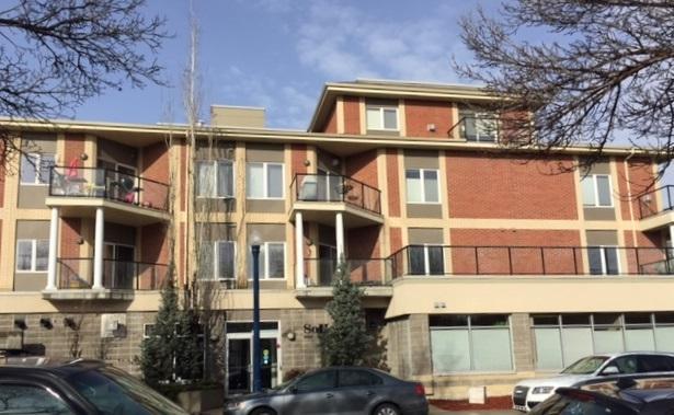 308 9750 94 Street, Edmonton, AB T6C 2E3 (#E4059336) :: GETJAKIE Realty Group Inc.