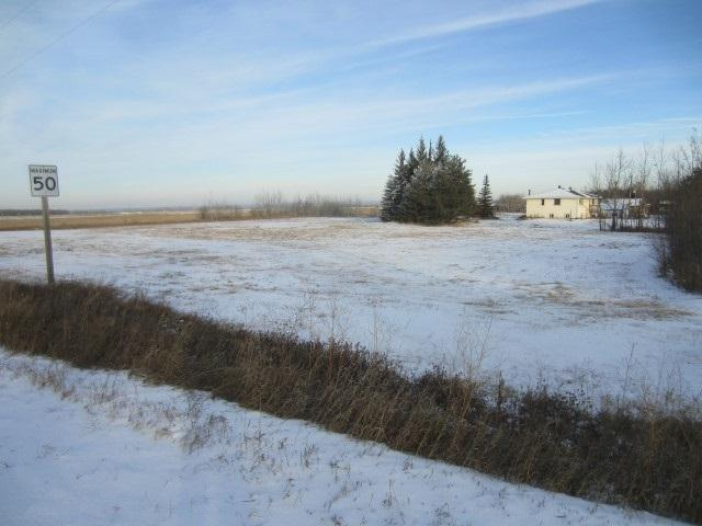 5310 52 Ave E, Clyde, AB T0G 0P0 (#E4060939) :: Initia Real Estate
