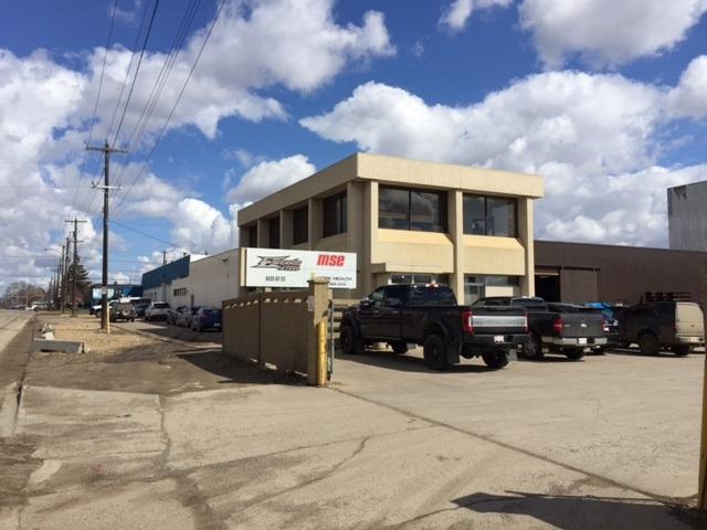 6131 97 ST NW, Edmonton, AB T6E 3J3 (#E4061717) :: The Foundry Real Estate Company