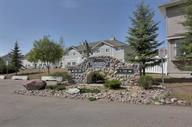 168 230 Edwards Drive, Edmonton, AB T6X 1G7 (#E4068477) :: The Foundry Real Estate Company