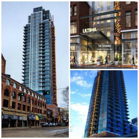 602 10238 103 Street, Edmonton, AB T5J 4C9 (#E4070513) :: The Foundry Real Estate Company