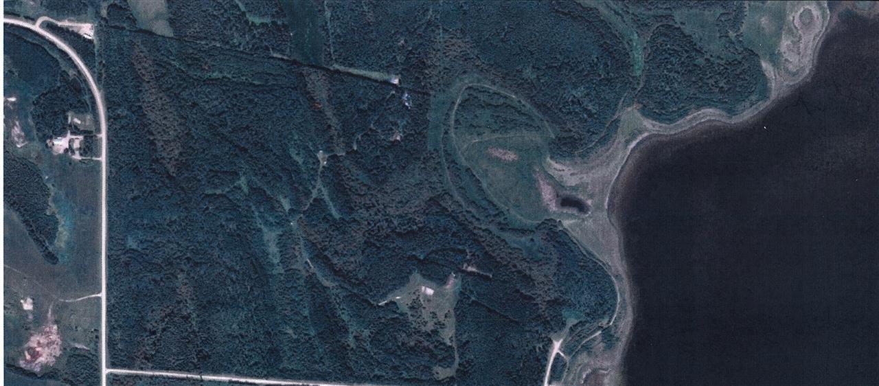 Range Road 105 Twp Rd 642A - Photo 1