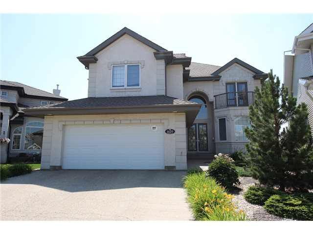 1429 Thorogood Lane, Edmonton, AB T6R 3K6 (#E4076531) :: The Foundry Real Estate Company