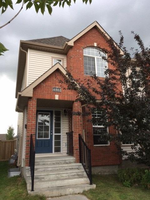 4861 Terwillegar Common, Edmonton, AB T6R 0A8 (#E4076910) :: The Foundry Real Estate Company