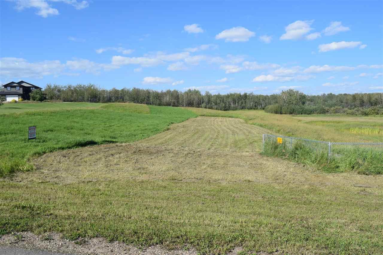#49, 61119 Range Road 465 - Photo 1