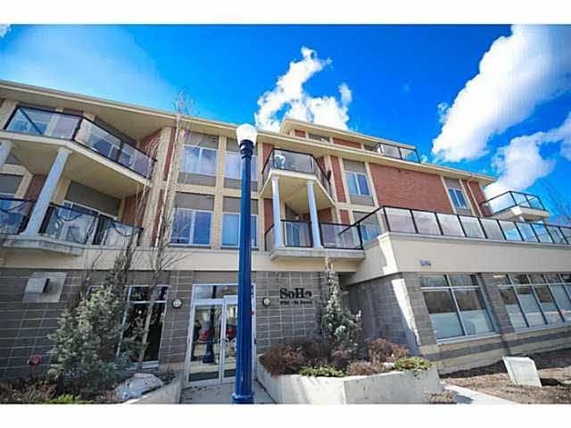 308 9750 94 Street, Edmonton, AB T6C 2E3 (#E4078418) :: GETJAKIE Realty Group Inc.
