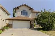 657 Silver Berry Road, Edmonton, AB T6T 1X7 (#E4084035) :: The Foundry Real Estate Company