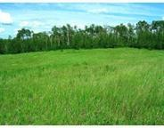 5-5-56-4-SWQ Na, Rural Lac Ste. Anne County, AB T7Z 1X2 (#E4084429) :: The Foundry Real Estate Company